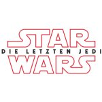 Star Wars - Episode VII -