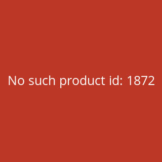 Zaubertafel mit Bilderbuch Hot Wheels