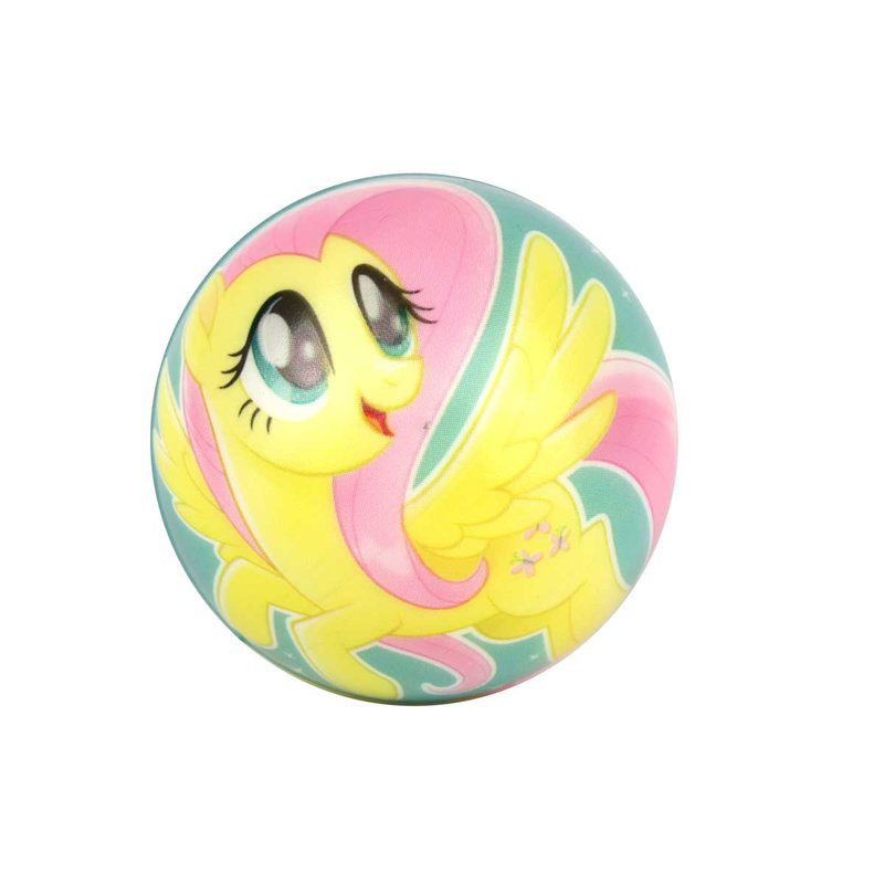 MY LITTLE PONY - Der Film Knautschball Fluttershy