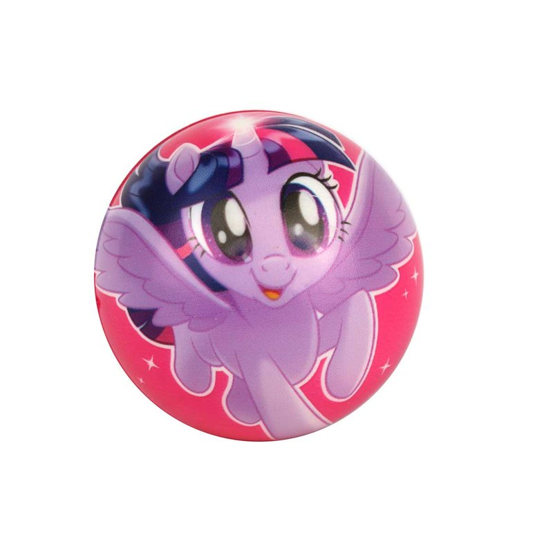 MY LITTLE PONY - Der Film Knautschball Twilight Sparkle