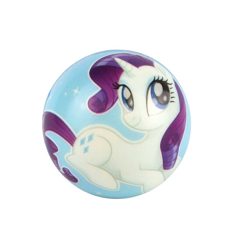 MY LITTLE PONY - Der Film Knautschball Rarity