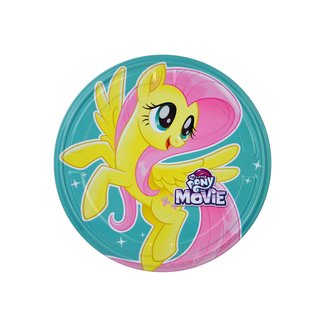 MY LITTLE PONY - Der Film Filmdose Fluttershy