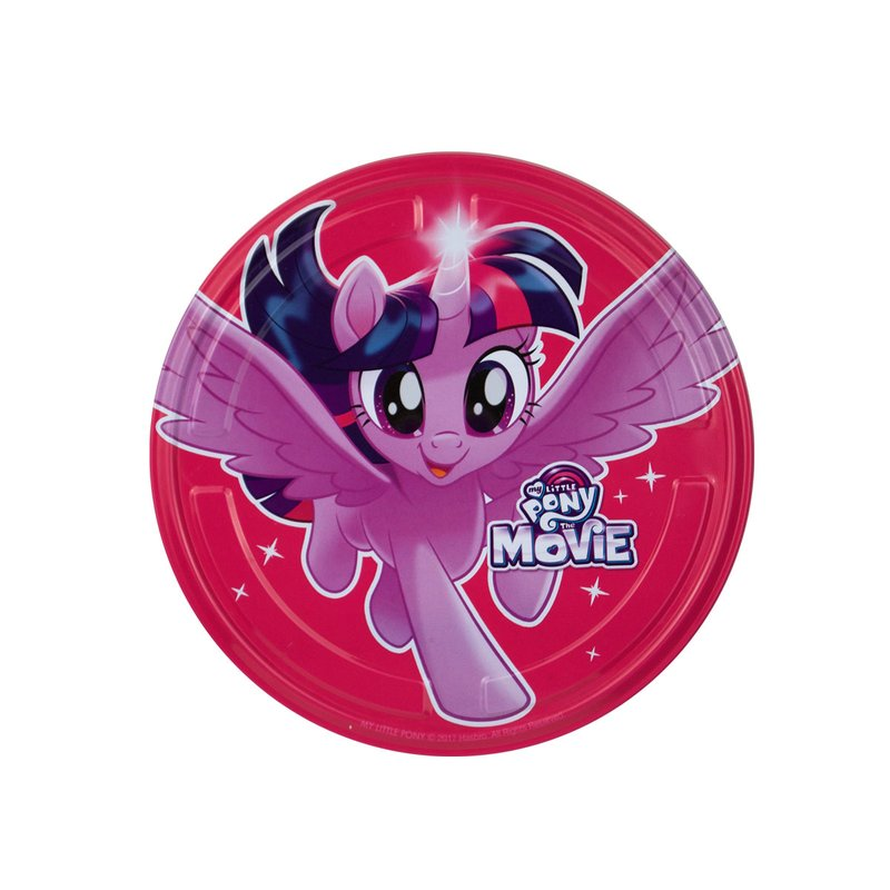 MY LITTLE PONY - Der Film Filmdose Twilight Sparkle