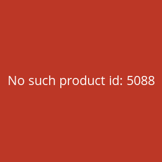 Jurassic World 2 CoffeeToGo