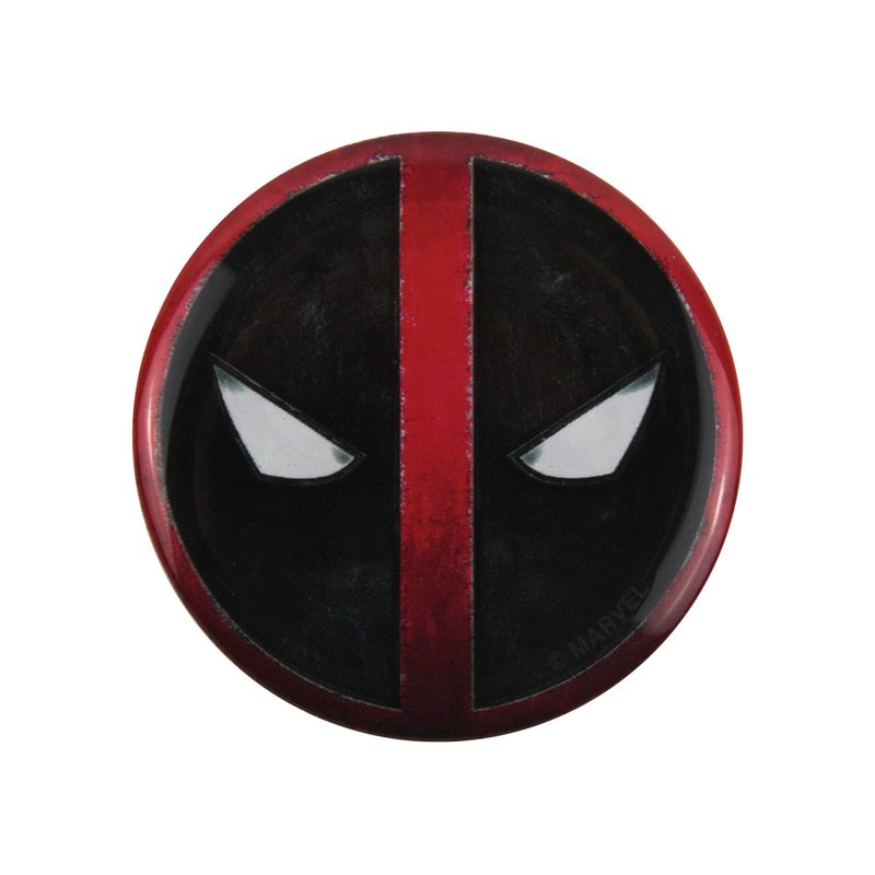 Deadpool 2 Magnet